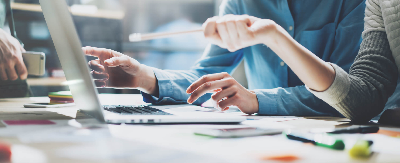 SAP SuccessFactors Üzerinde İK Süreçleri