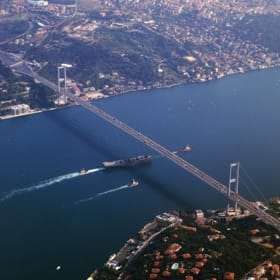 contact istanbul2