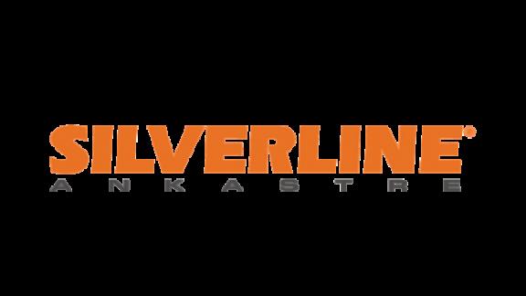 silverline ankastre