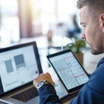 SAP Proje Yönetimi (PS) Modülü nedir?