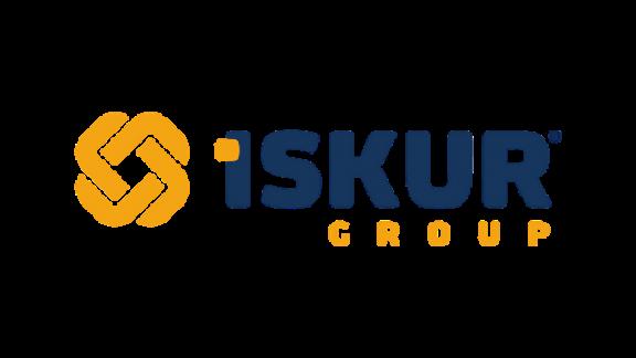 ISKUR1