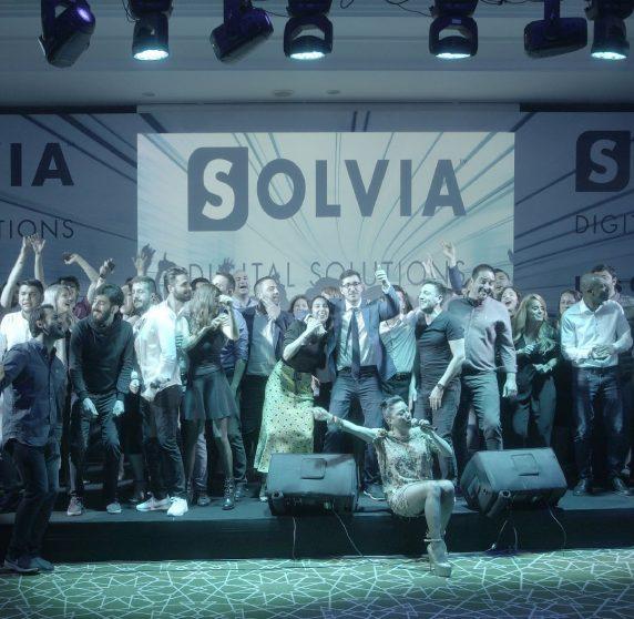 LifeatSolvia 5