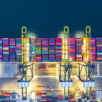 SAP Digital Supply Chain scaled