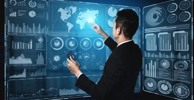 SAP SAC PLANNING scaled
