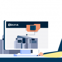SOLVIA-MII Video.mp4 - VLC Ortam Oynatıcısı 27.09.2021 13_12_46