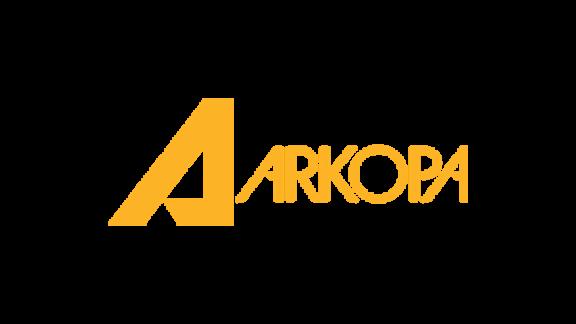 arkopa logo