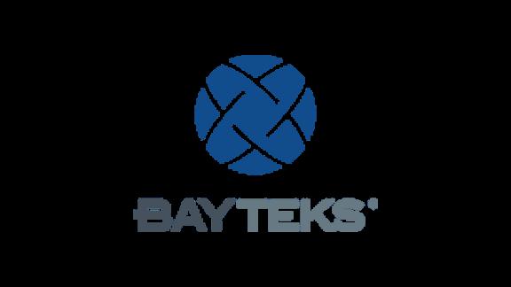 bayteks logo