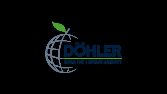 dohler logo