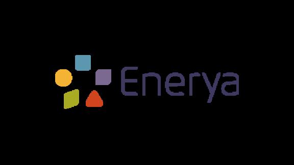 Enerya Logo
