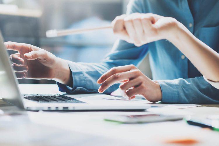 HR Processes Run On SAP SuccessFactors